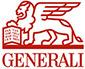 Generali-logo-2 (1)